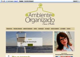 ambienteorganizado.com.br