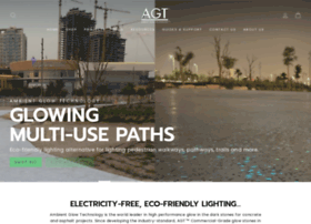 ambientglowtechnology.com