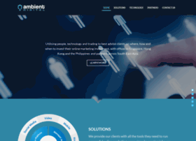 ambientindonesia.com
