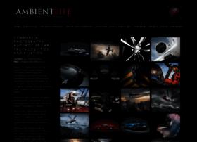 ambientlife.co.uk