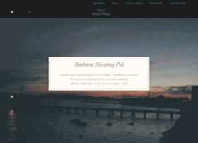 ambientsleepingpill.com