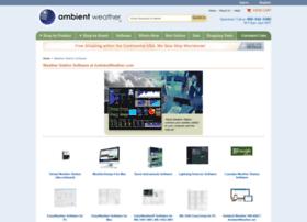 Ambientsw.com