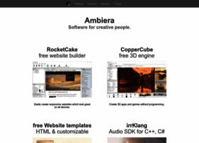 ambiera.com