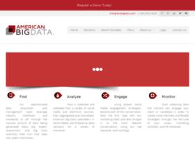 ambigdata.com