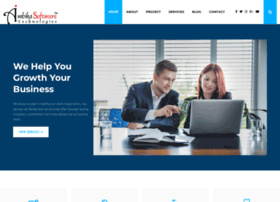 ambikasoftwaretechnologies.com