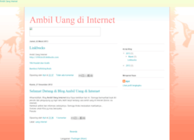 ambiluanginternet.blogspot.com