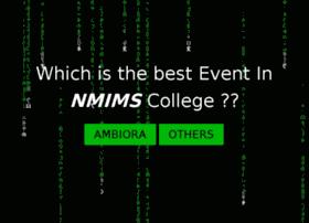 ambiora.org