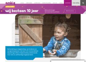ambiq.nl