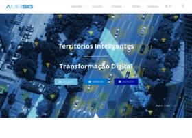 ambisig.com