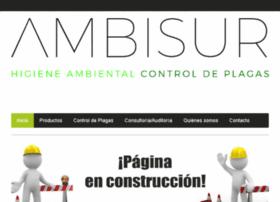 ambisur.com