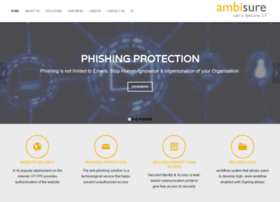 ambisure.com