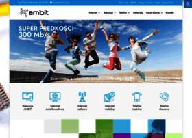ambit24.net