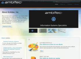 ambitec.com
