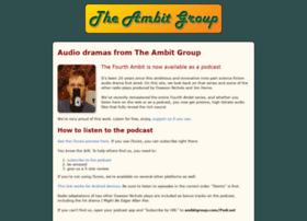 ambitgroup.com