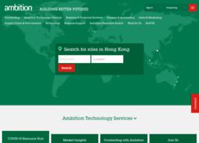 ambition.com.hk