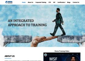 ambitionlearning.com