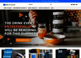 ambitious.com