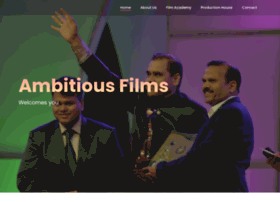 ambitiousfilms.co.in