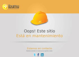 ambitoenergetico.com.ar