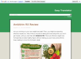 ambitrim.net