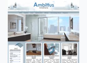 ambittus.com