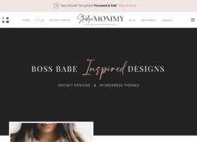 amblogdesign.com