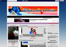 ambra.forumattivo.com