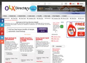 ambudirectory.com