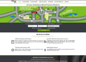 ambulatory-blood-pressure-monitor.com