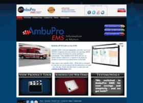 ambupro.net