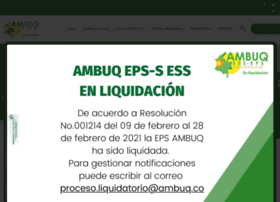 ambuq.org.co