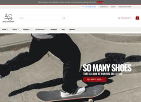 ambushboardco.com