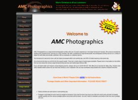 amc-photographics.com