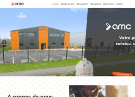 amc-sleeve.fr