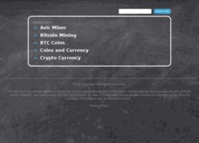 amc.cryptcoins.net