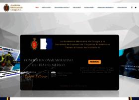 amc.org.mx