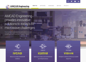 amcad-engineering.fr