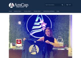 amcap-print-shop-promo-store.myshopify.com