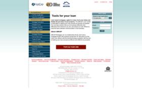 amcapmortgage.mortgage-application.net