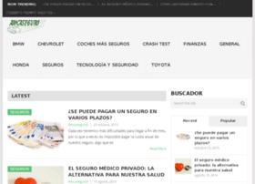 amcaseguros.com