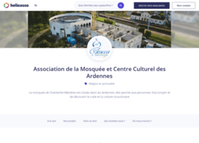 amcca.fr