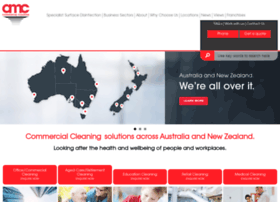 amcclean.com.au