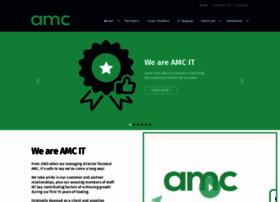 amccomputersupplies.com