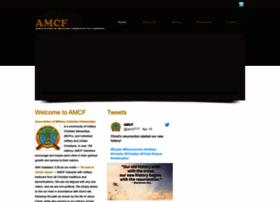 amcf-int.org