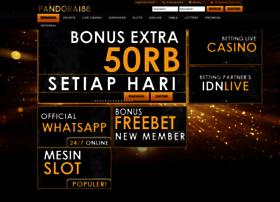 amcf.org