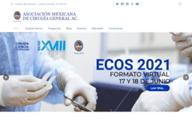 amcg.org.mx