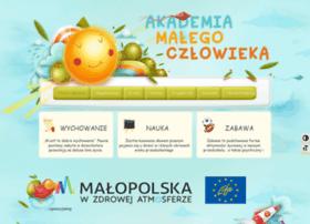 amcgdow.pl