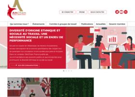 amchamfrance.org