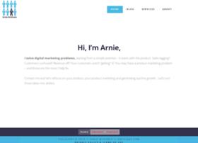 amckinnis.com