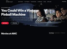 amcmail.amctheatres.com